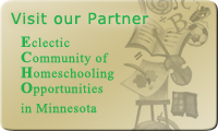 Visit our partner: ECHO-MN